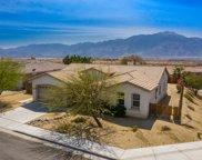 13895 Hacienda Heights Drive, Desert Hot Springs image