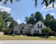 825 Brielle Court, Simpsonville image