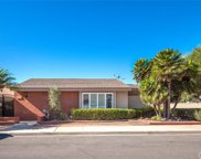 513 Galleon Way, Seal Beach image