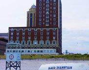 2721 Boardwalk Unit #1215, Atlantic City image