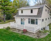 313 E North St, Deforest image