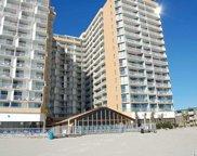 9550 Shore Dr. Unit 1418, Myrtle Beach image