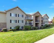 1486 W Westbury Way Unit B, Lehi image