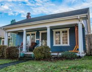 2912 N 26th St, Tacoma image