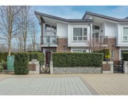 23215 Billy Brown Road Unit 1, Langley image