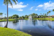 11125 Thyme Drive, Palm Beach Gardens image