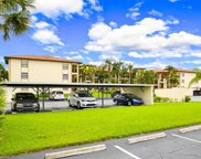 12601 Kelly Sands Way Unit 430, Fort Myers image