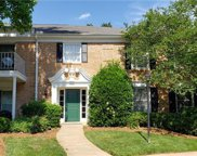 8341  Meadow Lakes Drive, Charlotte image