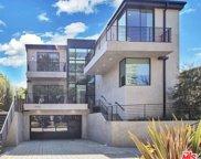 10792     Wellworth Avenue, Los Angeles image