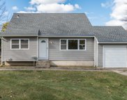 59 Hickory St, Central Islip image