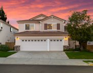 6274 Sunset Crest Way, Sorrento image