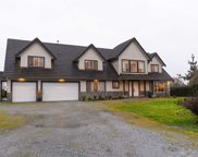 17590 Kennedy Road, Pitt Meadows image