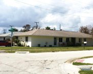 8003 Poinsetta, Cape Canaveral image