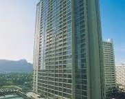 229 Paoakalani Avenue Unit 2402, Oahu image