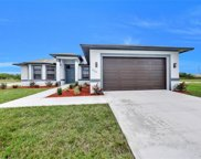2128 15th Ave, Cape Coral image