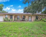 1785 Hollywood Avenue, Winter Park image