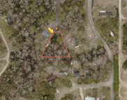2657 Gamewell Court Sw, Supply image