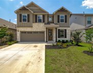 204 Russet Trail, Georgetown image