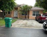 8382 Sw 163rd Ct, Miami image
