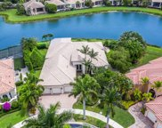 218 Via Emilia, Palm Beach Gardens image