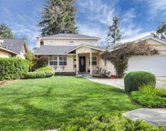 5195 Shady Ave, San Jose image