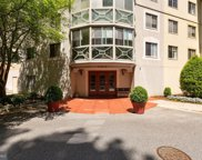 14809 Pennfield   Circle Unit #406, Silver Spring image