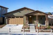 3872     Hayfield Loop Way, San Luis Obispo image
