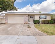 803 Inverness Way, Sunnyvale image