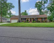 529 Ben Hogan Drive, Southwest 2 Virginia Beach image