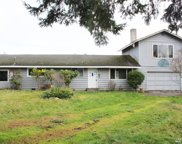 980 Carl Ave, Oak Harbor image