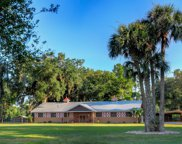 21250 NW 86th Avenue, Micanopy image