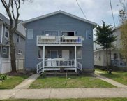 113-15 Central Ave, Ocean City image