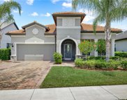 12815 Epping Way, Fort Myers image