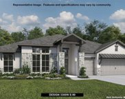 28767 Balcones Creek, Boerne image