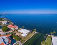 590 Chipping Lane, Longboat Key image