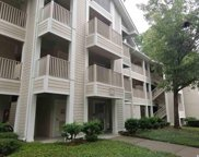 1550 Spinnaker Dr. Unit unit 3125, North Myrtle Beach image