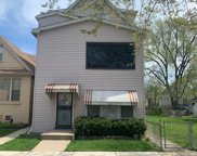 7209 S Campbell Avenue, Chicago image