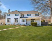 5 Quintard Drive, Port Chester image