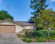 7535 Normandy Way, Cupertino image
