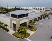 2100 Nw 107th Ave, Doral image