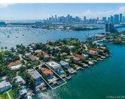 1335 N Venetian Way, Miami image