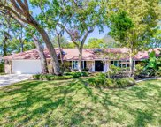 77 S St Andrews Drive, Ormond Beach image
