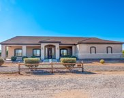 26114 S 207th Place, Queen Creek image