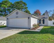 9659 Kings Grant Dr., Murrells Inlet image
