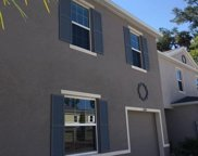 1624 Primo Court, Holly Hill image