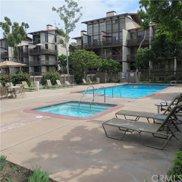7303     Marina Pacifica Drive N, Long Beach image