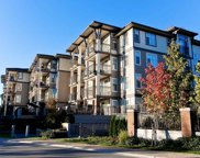 4833 Brentwood Drive Unit 409, Burnaby image