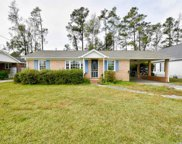 2651 Oak St., Conway image