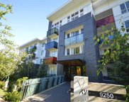 9250 University High Street Unit PH2, Burnaby image