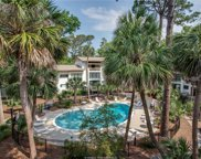 42 S Forest Beach Drive Unit #3065, Hilton Head Island image